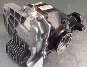 differentialgetriebe bmw mercedes land rover iveco volkswagen. Black Bedroom Furniture Sets. Home Design Ideas